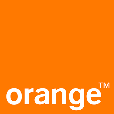 Orange logo - results and more