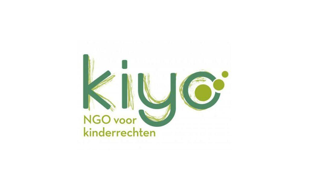Kiyo logo